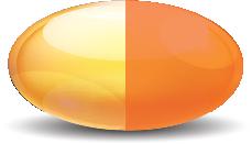 Didrex pill icon