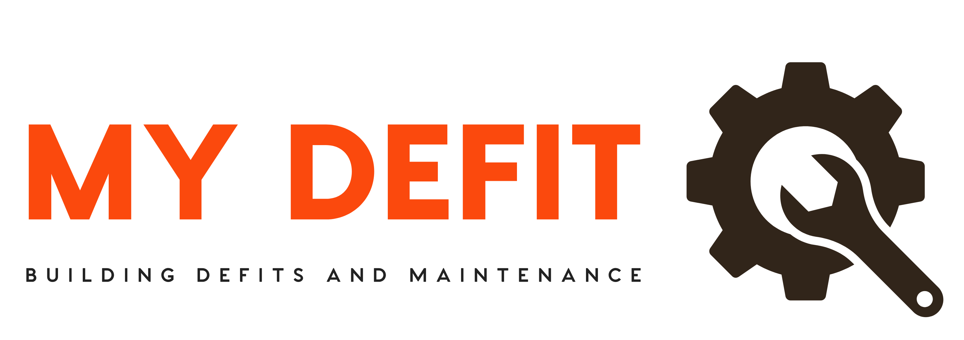 Defit and asset maintenance brisbane