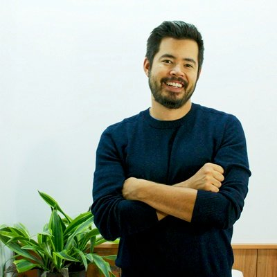 Peter Imai