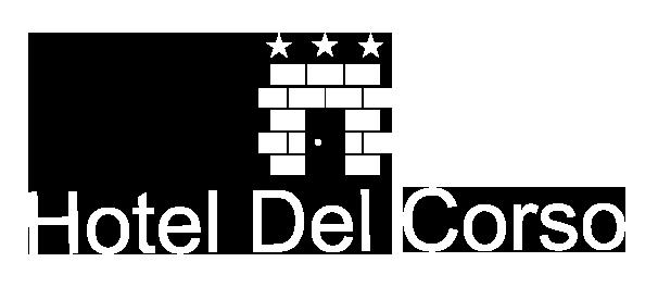 Hotel Del Corso Milano