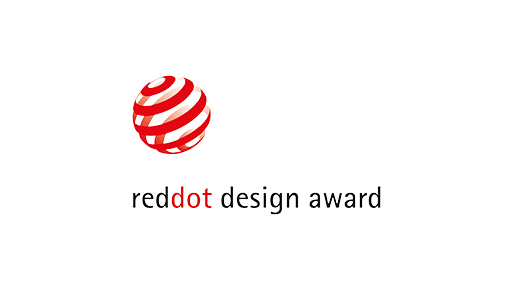 Reddot Design Award 2016