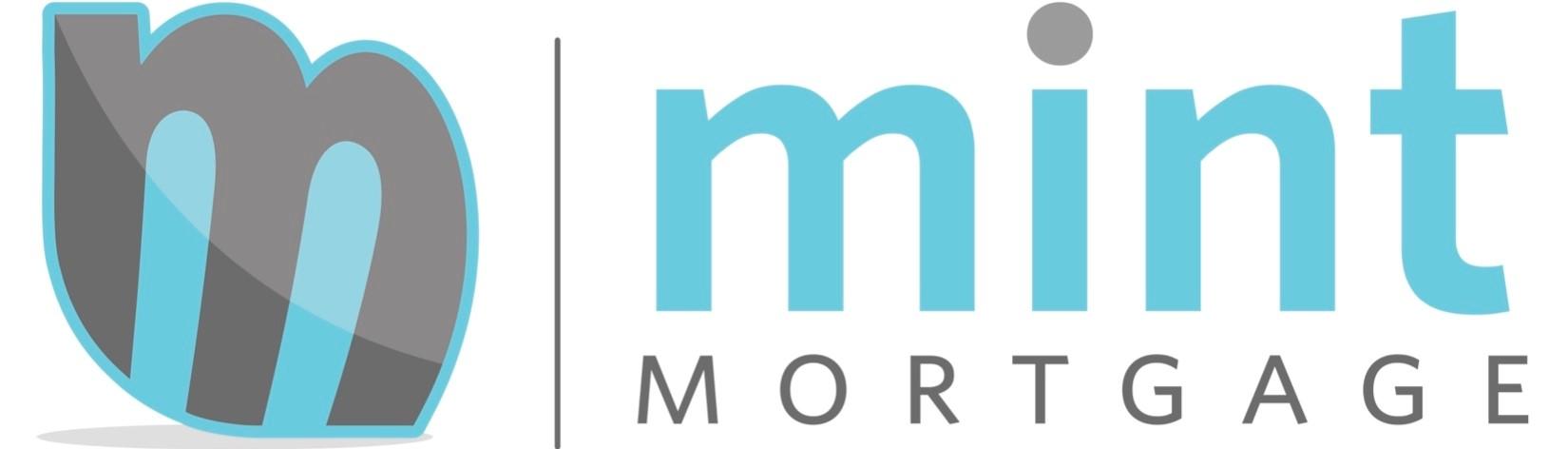 Mint Mortgage