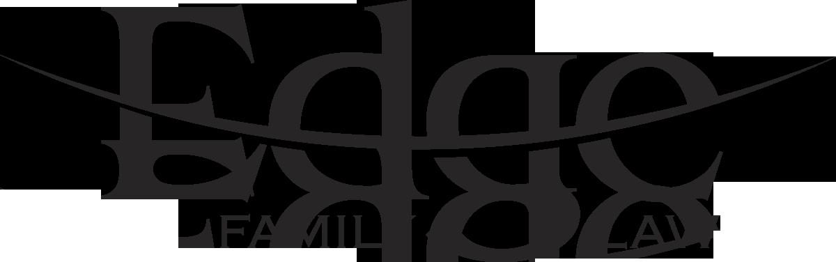 Edge Family Law