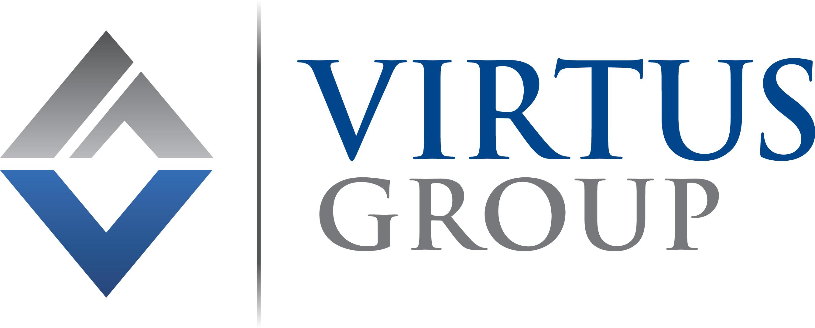 Virtus Group LLP