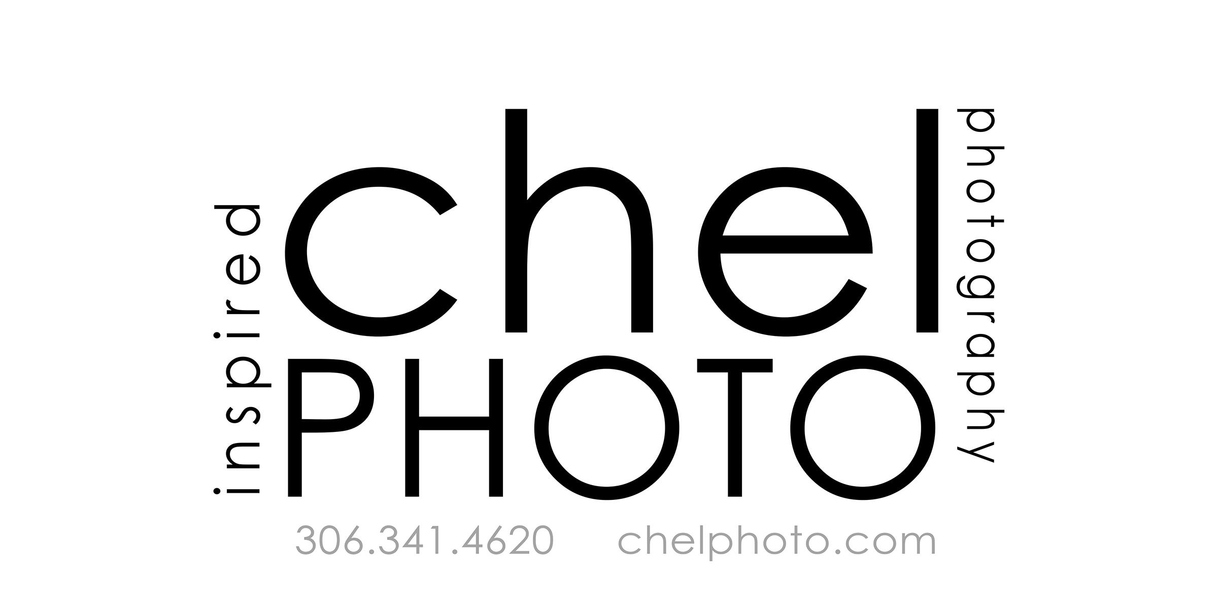 CHELphoto