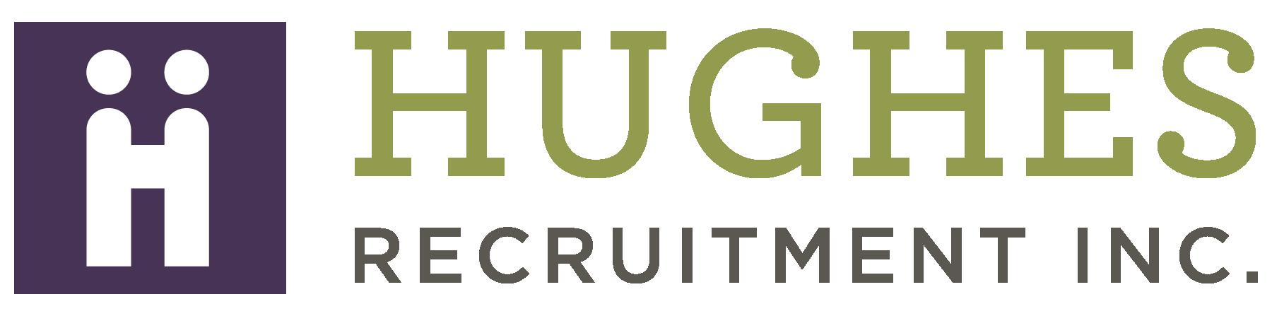 Hughes Recruitment Inc.
