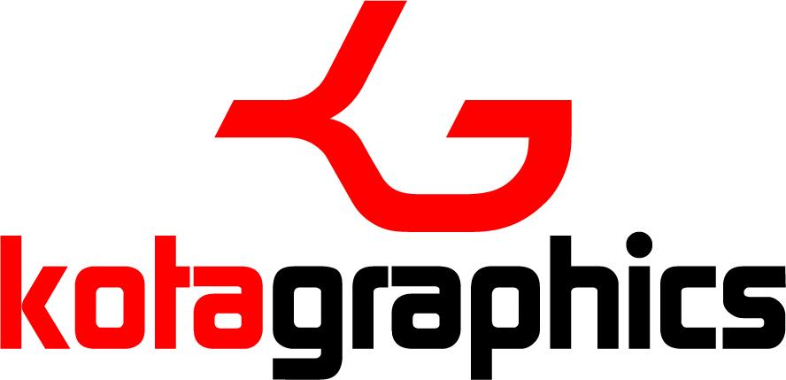 Kota Graphics