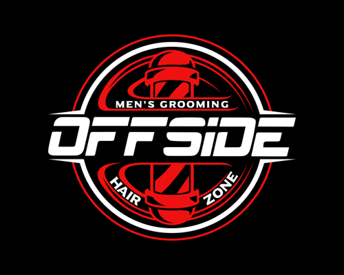 Off Side Hair Zone