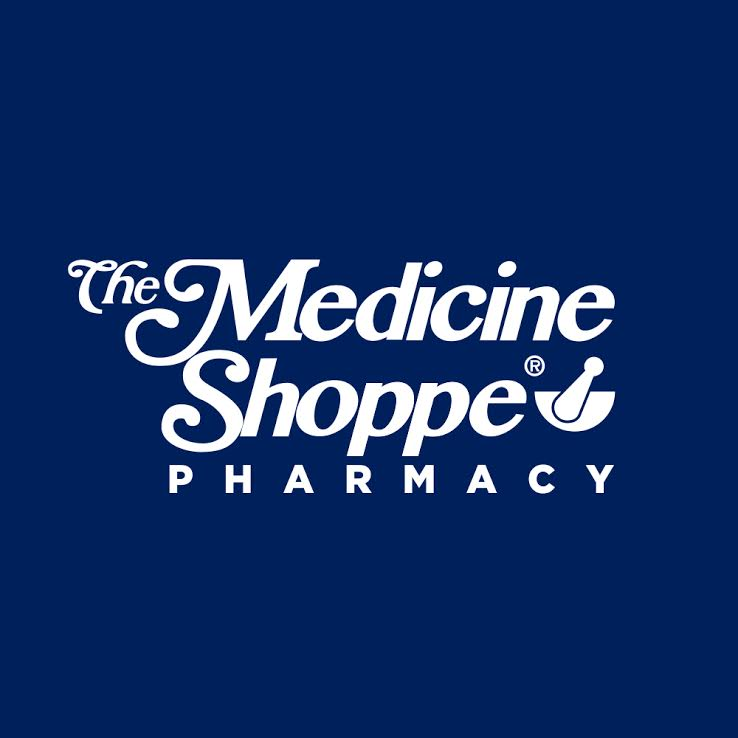 Medicine Shoppe On Campus Drive