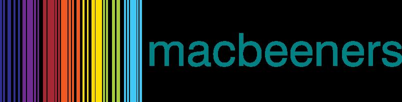 macbeeners business goods