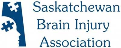 Saskatchewan Brain Injury Association (Saskatoon Chapter)