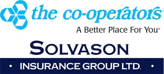 Solvason Insurance Group Ltd