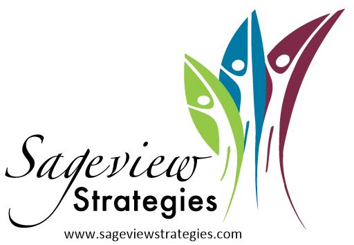 Sageview Strategies