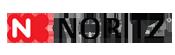 Norbitz Tankless Water Heaters