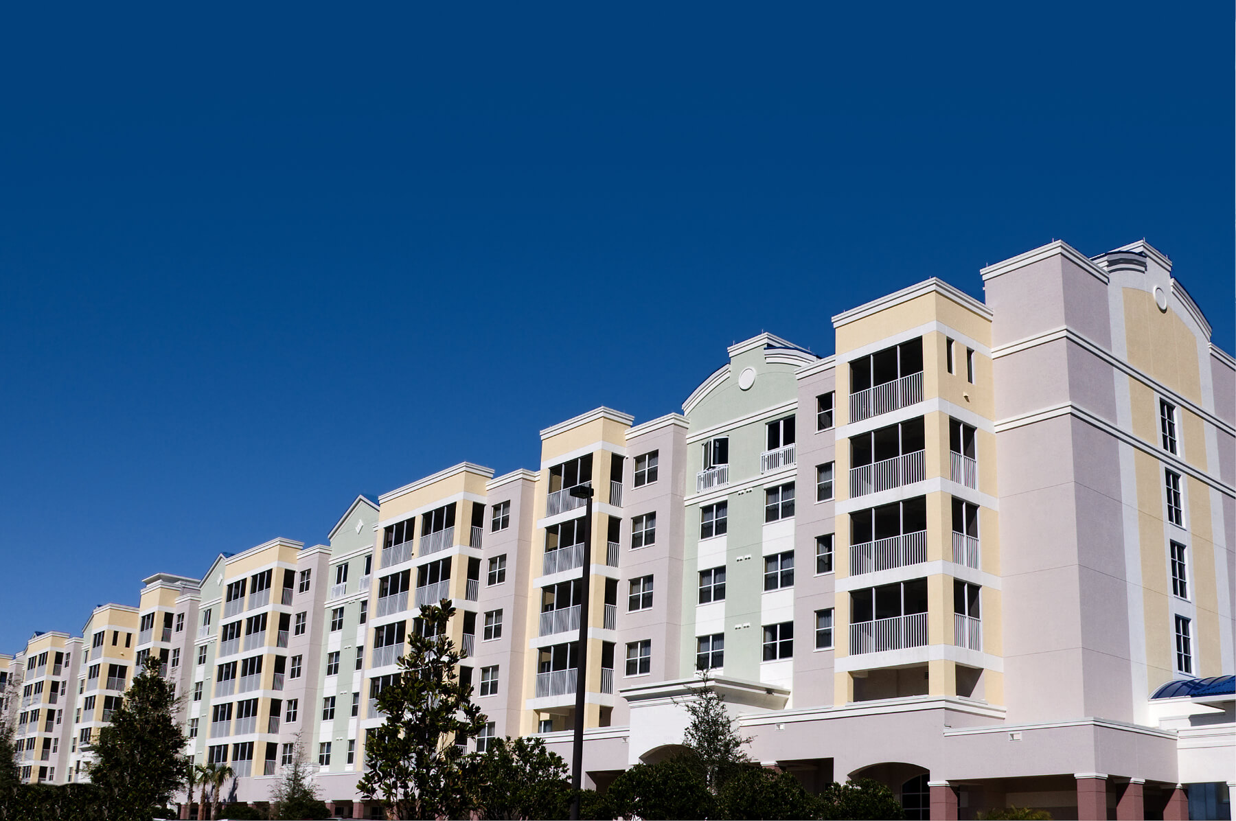 Jacksonville Commercial Propane Services