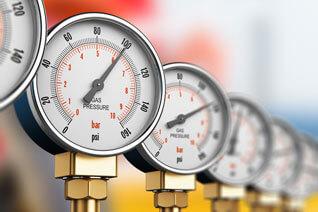 Hiring gas service technicians - Griffis Gas