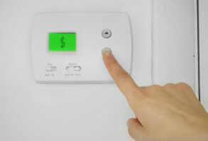 4 Tips for Lowering Your Winter Energy Bills