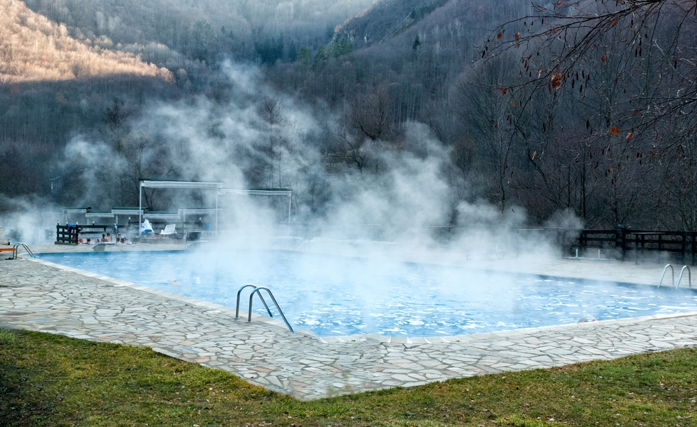 The Benefits of Heating Your Pool with Propane