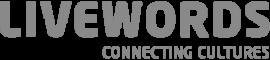 logo_van_oers