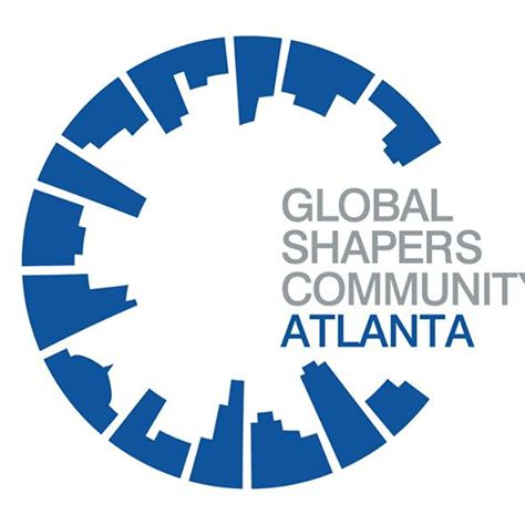 Globals Shapers Community Atlanta