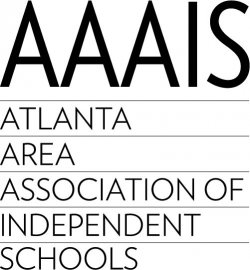 Atlanta Area Association of Independent Schools