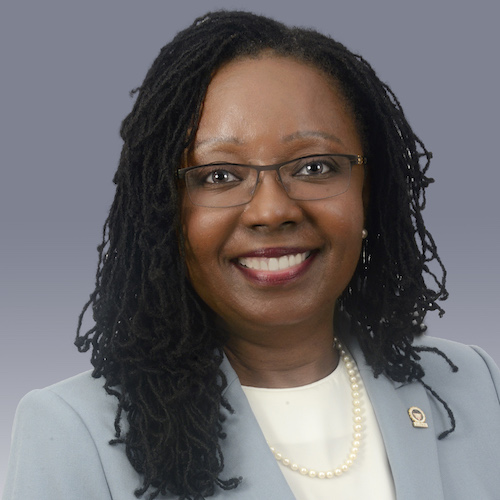 Denise W. Streeter, PhD, CPA