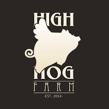 High Hog Farm