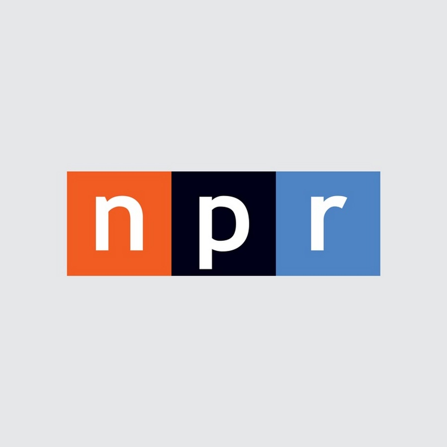 NPR Interview with Closer Look's Rose Scott