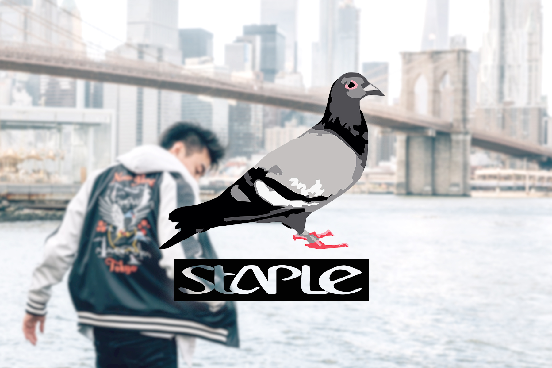 Staple NYC