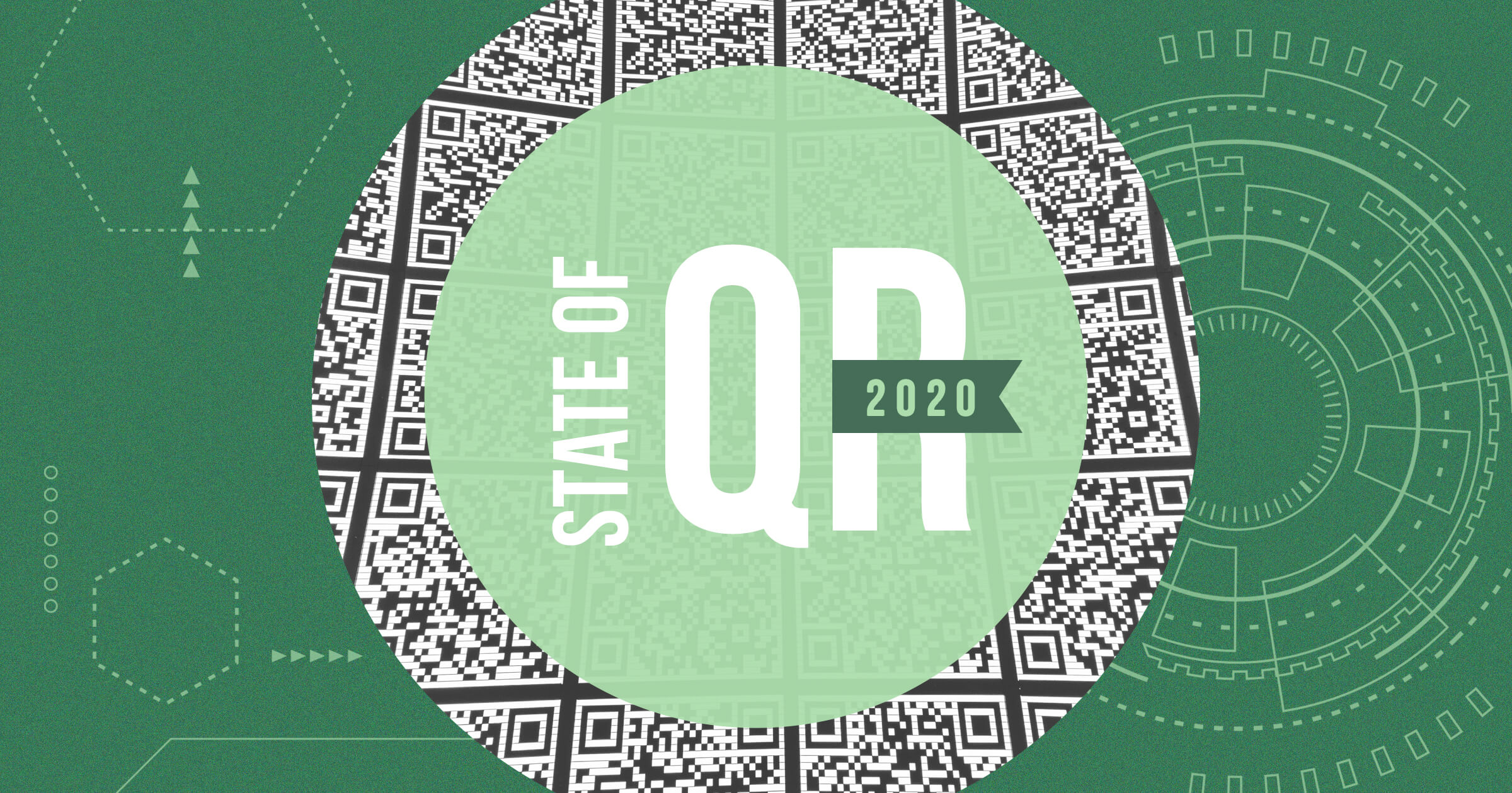 The State of QR in 2020