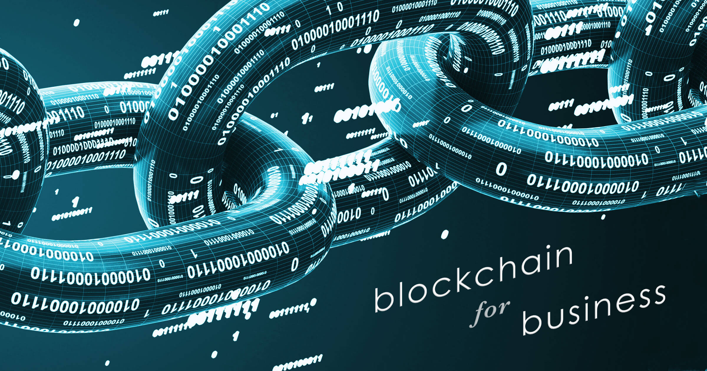 Blockchain for Business: Far Beyond Bitcoin