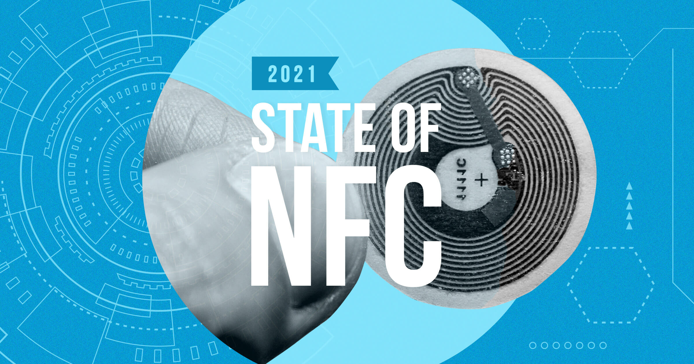The State of NFC in 2021
