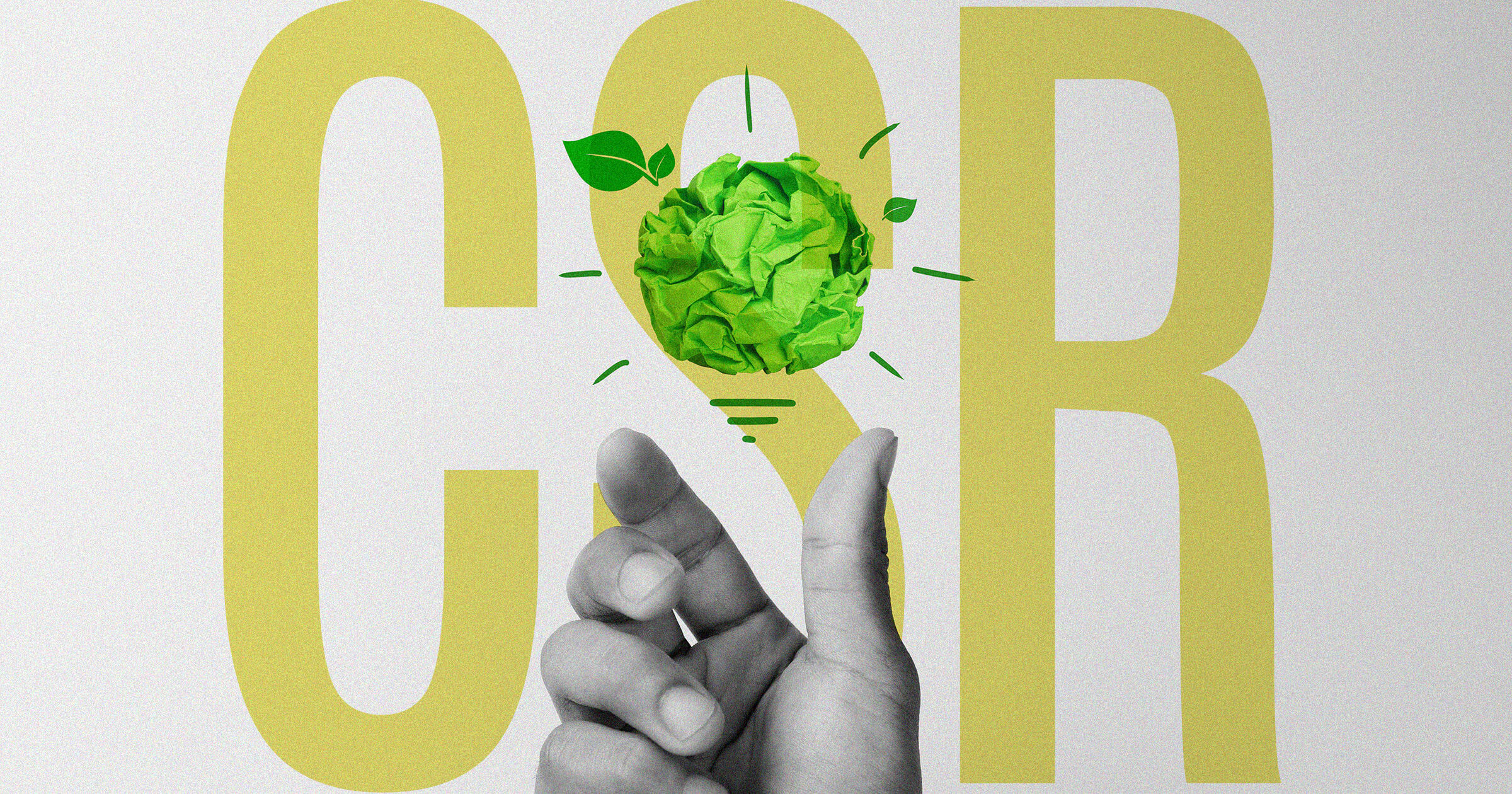Corporate Social Responsibility   Definitions, Tips, Benefits & Examples