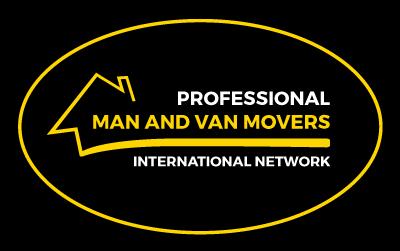 U-Move logo