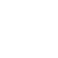 Western Arctic Moving Pictures logo.