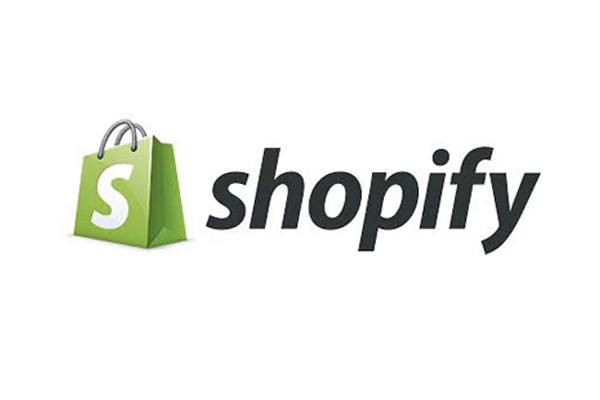 shopify  - Supadu works with over 100 suppliers