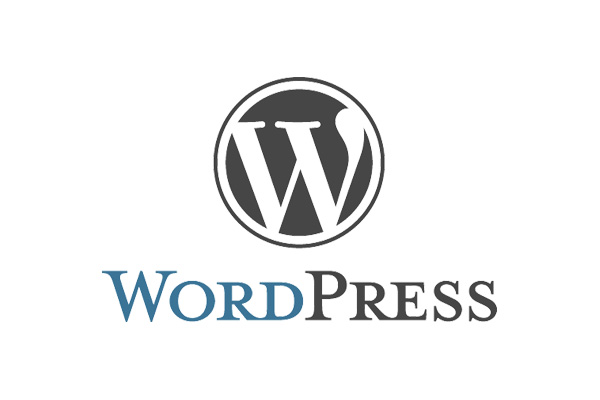wordpress - Supadu works with over 100 suppliers