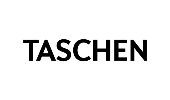 Supadu works for publishers of all sizes | Taschen