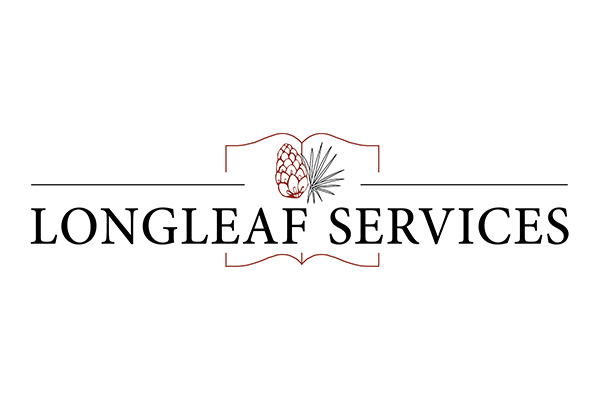 Longleaf Services - Through our partner network Supadu help publishers achieve improved workflow and increased ROI