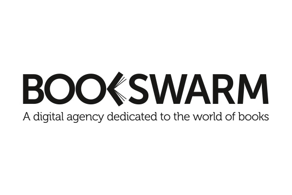 Bookswarm - Through our partner network Supadu help publishers achieve improved workflow and increased ROI