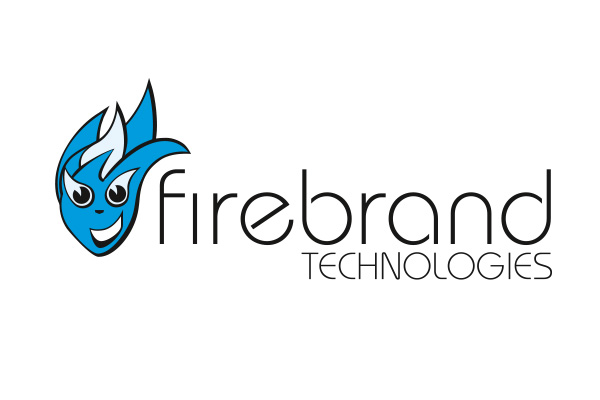 Firebrand  - Through our partner network Supadu help publishers achieve improved workflow and increased ROI