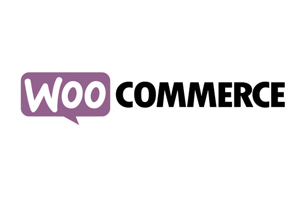 woocommerce - Supadu works with over 100 suppliers