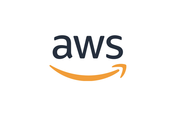 aws - Supadu works with over 100 suppliers