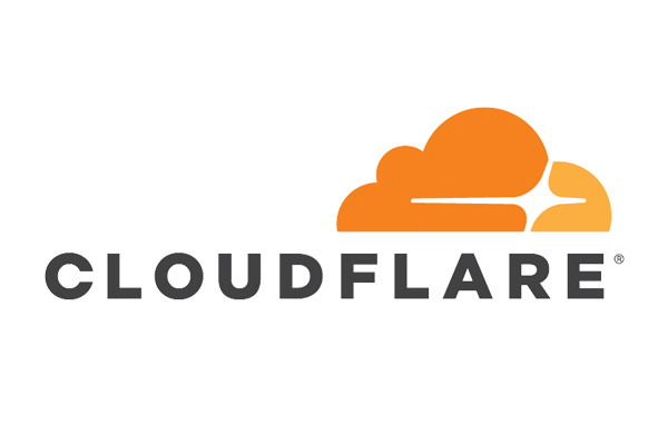 Cloudflare - Supadu's hosting solution supports millions of daily page views