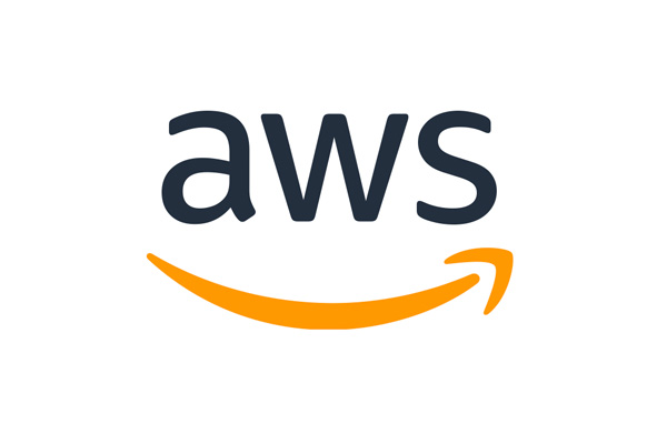 Amazon  - Supadu's hosting solution supports millions of daily page views