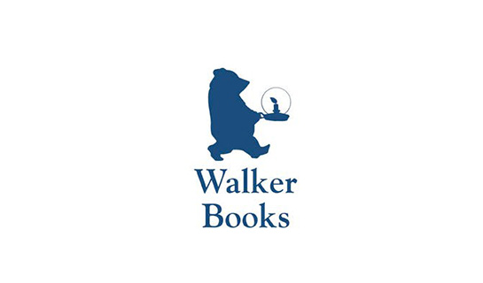 Supadu works for publishers of all sizes | Walker Books