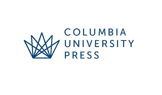 Columbia University Press | Supadu customer