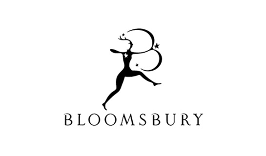 Supadu works for education publishers | Bloomsbury