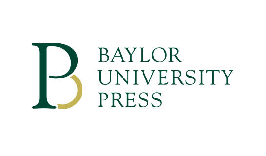 Baylor University Press | Supadu customer