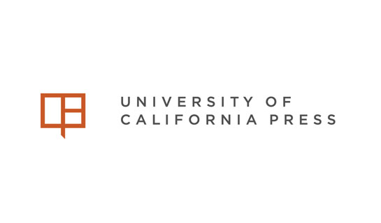 Supadu works for university presses | University of California Press
